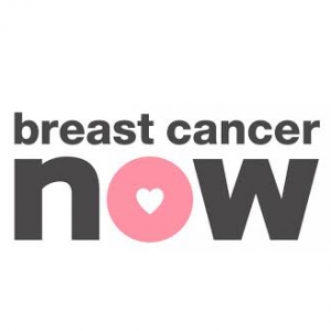 Wear Pink Event for Breast Cancer Now